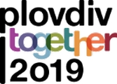 Plovdiv, evropski grad kupture 2019.godine