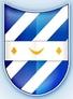 Znak općine Konjic