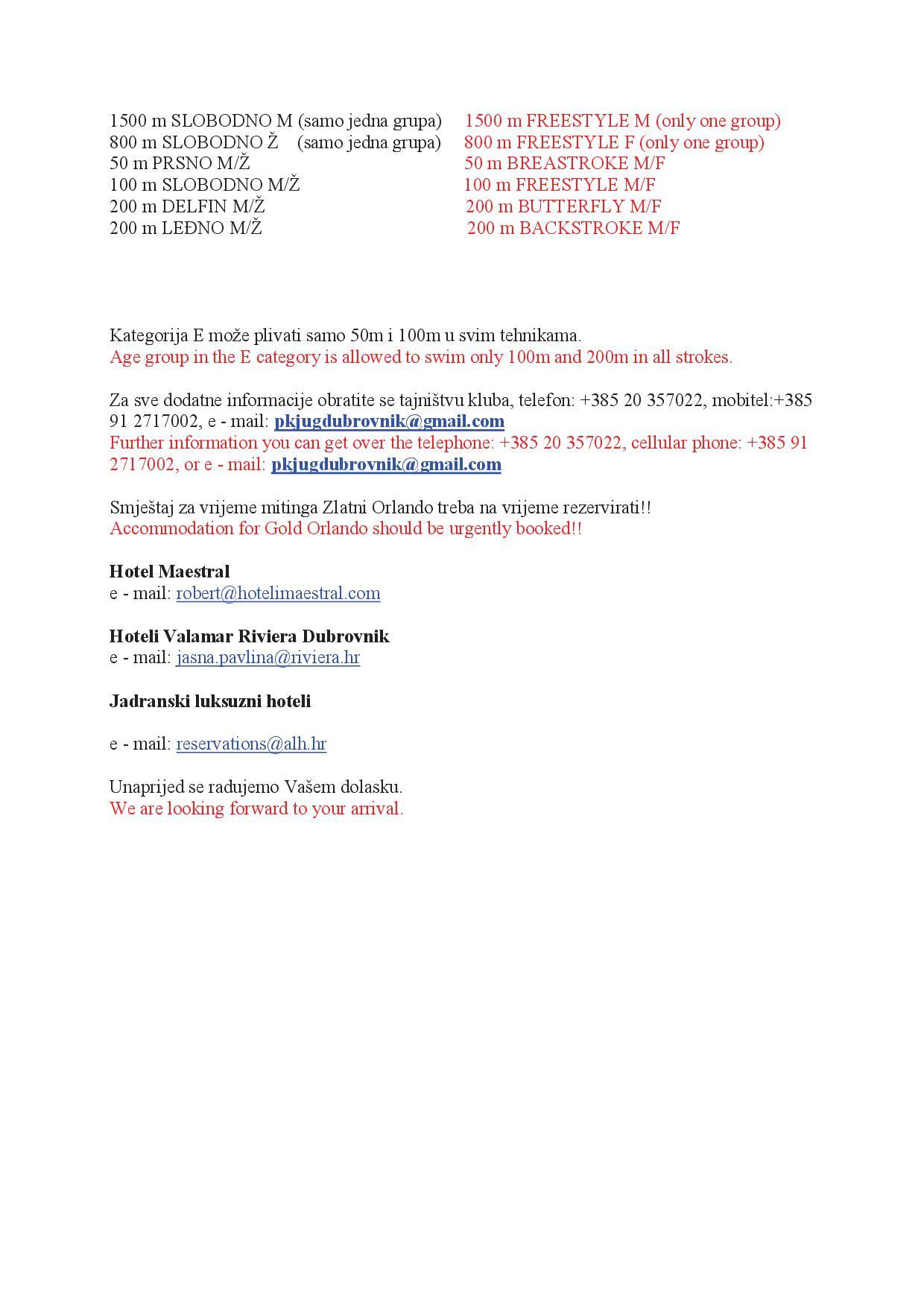 Пропозиције натјецања у PDF формату на језику организатора и енглеском, страна 4