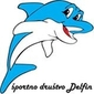 """Спортско друштво """"Делфин"""" из Љубљане и линк на њихову страницу"""