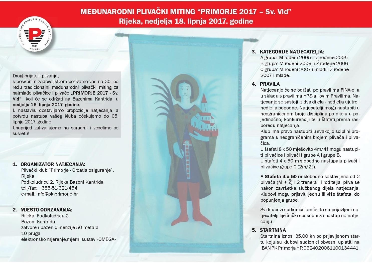 Пропозиције на хрватском, страна 1