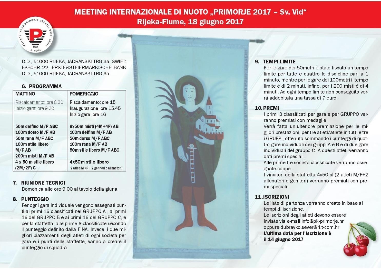 Пропозиције на италијанском, страна 2