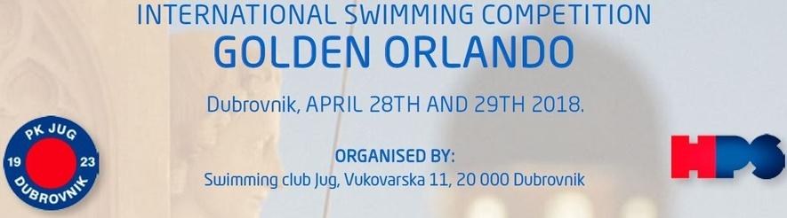 Лого такмичења и линк на њихову званичну страницу