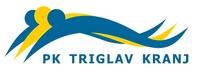 """Пливачки клуб """"Триглав"""" из Крања, линк на официјелни сајт"""
