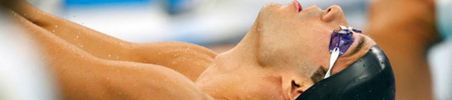 """Слика са On-line линка, уводна слика за такмичење """"II Delfin CUP 2011"""", организатор пливачки клуб """"Делфин"""" из Сарајева, Босна и Херцеговина"""