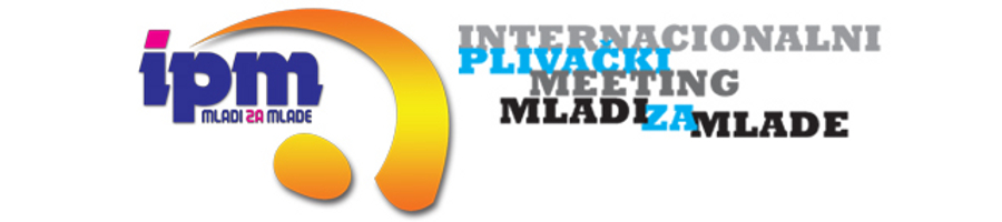 Mladi za mlade / Youth for youth 2012