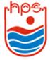 Хрватски пливачки савез