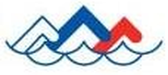 Пливачки савез Словеније