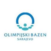 Спонзори такмичења - Олимпијски базен 'Отока', Сарајево