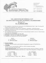 Montenegro_Mimoza_Kup_2016_MNE_ENG1.jpg