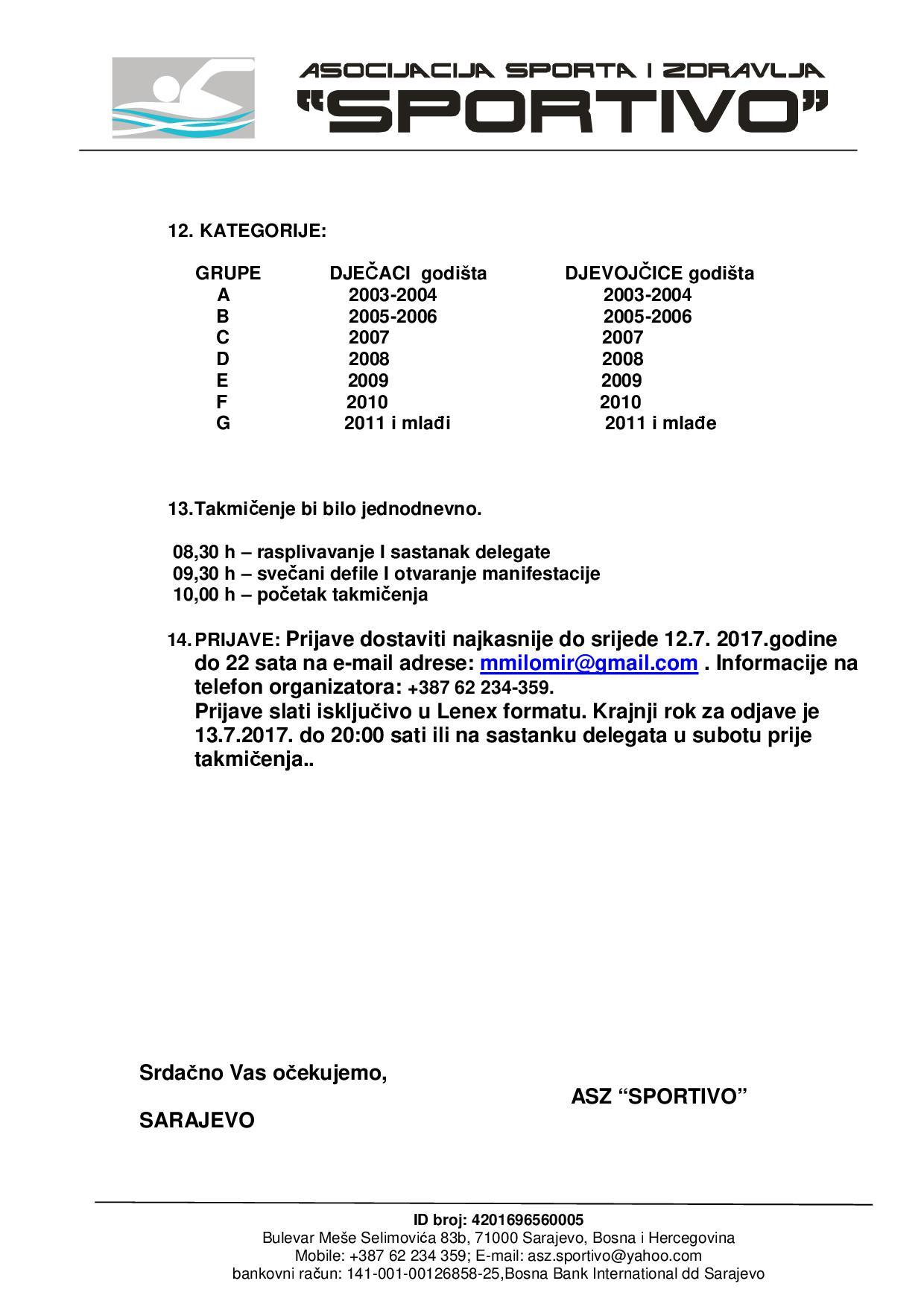 Друга страница пропозиција (у JPG формату)