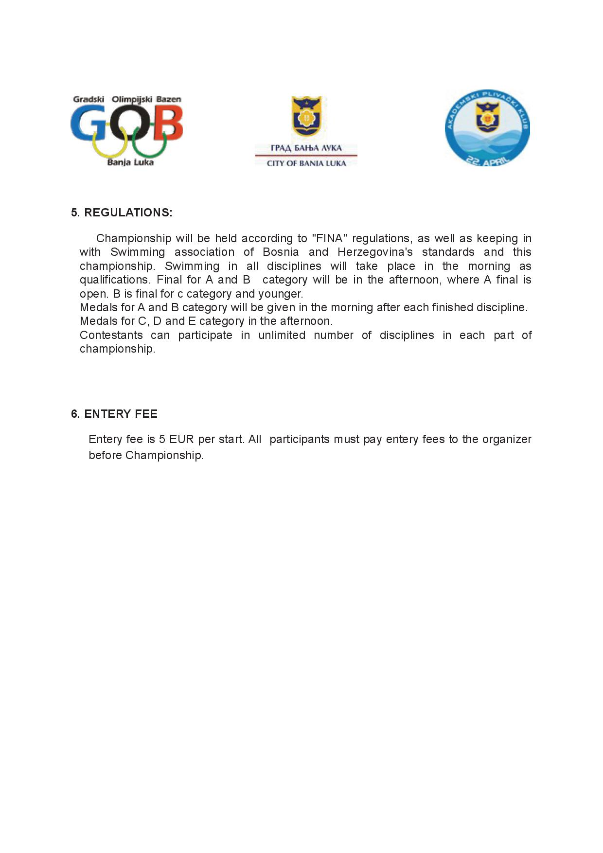 Original proposition of organizer, Page 3