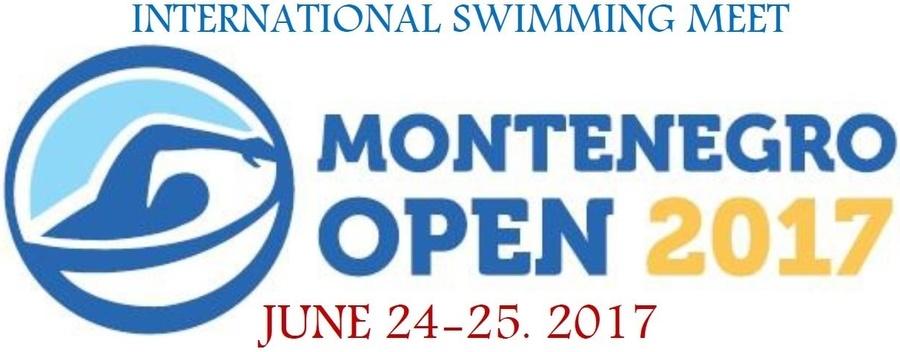 Линк на званичну страницу Ватерполо и пливачког савеза Црне Горе