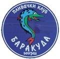 Пливачки клуб Баракуда и линк на њихову страницу