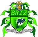 Plivački klub Briz iz Burgasa (BUL) i link na njihovu Facebook stranicu