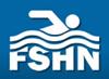 Пливачки савез Албаније и линк на њихову страницу