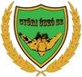 Знак пливачког клуба, организатора такмичења
