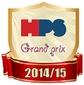Пливачки савез Хрватске и линк на њихову званичну страницу