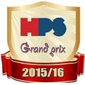 Link na zvaničnu stranicu HPS Granx Prix