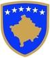 Vlada republike Kosovo