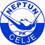 Plivački klub Neptun iz celja i link na njigomu matičnu stranicu