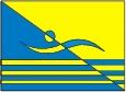 Znak Plivačkog Saveza Bosnei Hercegovine