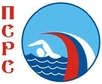 Znak Plivačkog Saveza Republike Srpske i link na njihovu stranicu