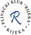 """Пливачки клуб """"Ријека"""" из Ријеке и линк на њихову званичну страницу"""