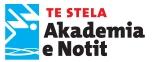 """Знак пливачког клуба """"Те Стела"""" из Тиране"""