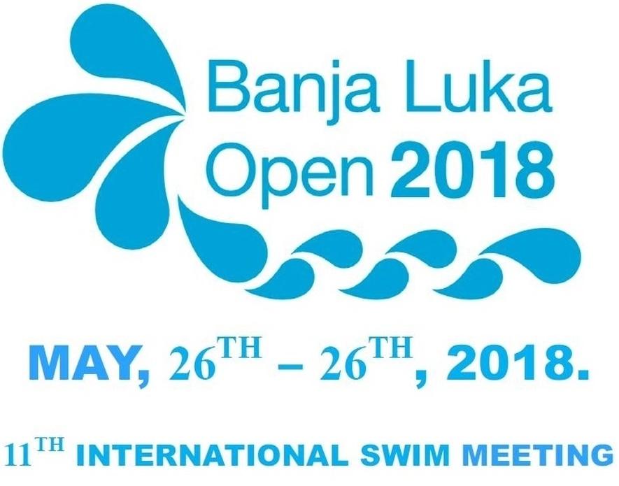 Бања Лука Open 2018 (BiH)