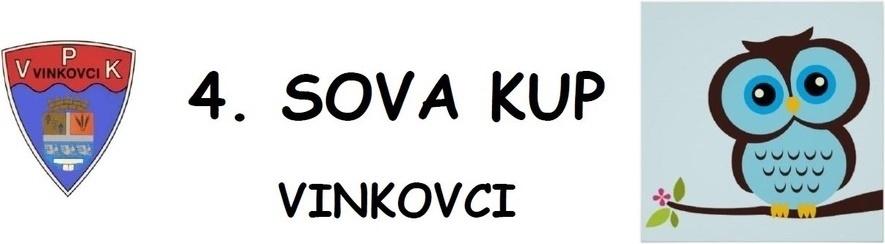4. Сова куп 2018 (CRO)
