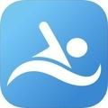 Линк на старницу са програмом за ваш iPhone