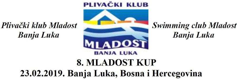 Младост куп 2019 (BiH)