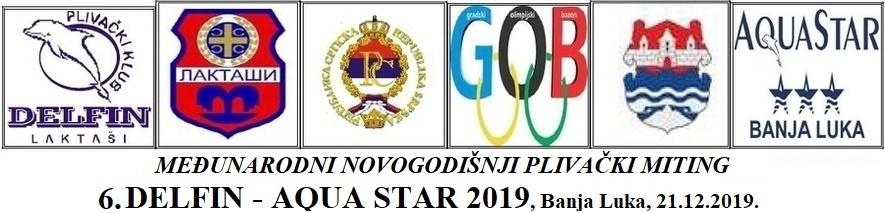 Спонзори, организатори и суорганизатори датог такмичења