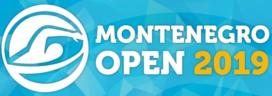 Montenegro Open 2019 (MNE)