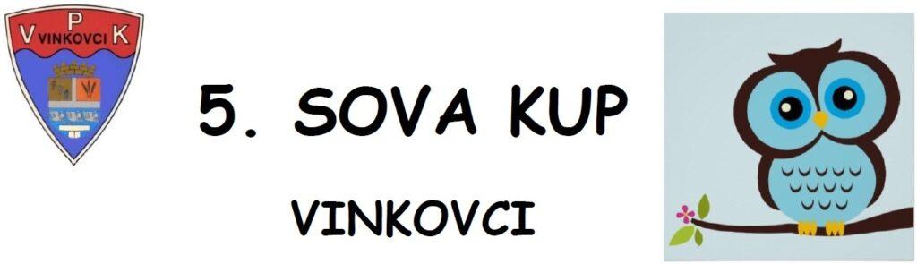 5. Сова куп 2019 (CRO)