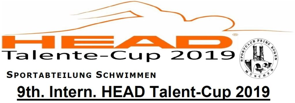 HEAD Talent-Cup 2019 (GER)