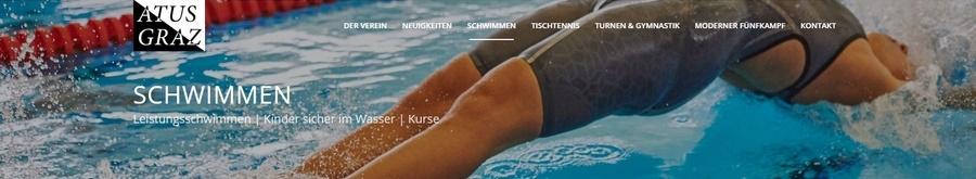 Atus-Graz Sprint Challenge 2019 (GER)