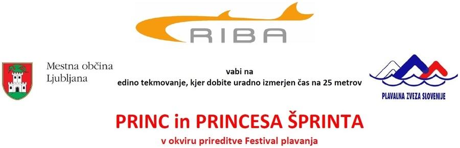 Logo takmičenja i link na njihovu zvaničnu stranicu
