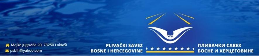 Зимско отворено првенство 2019 (BiH)