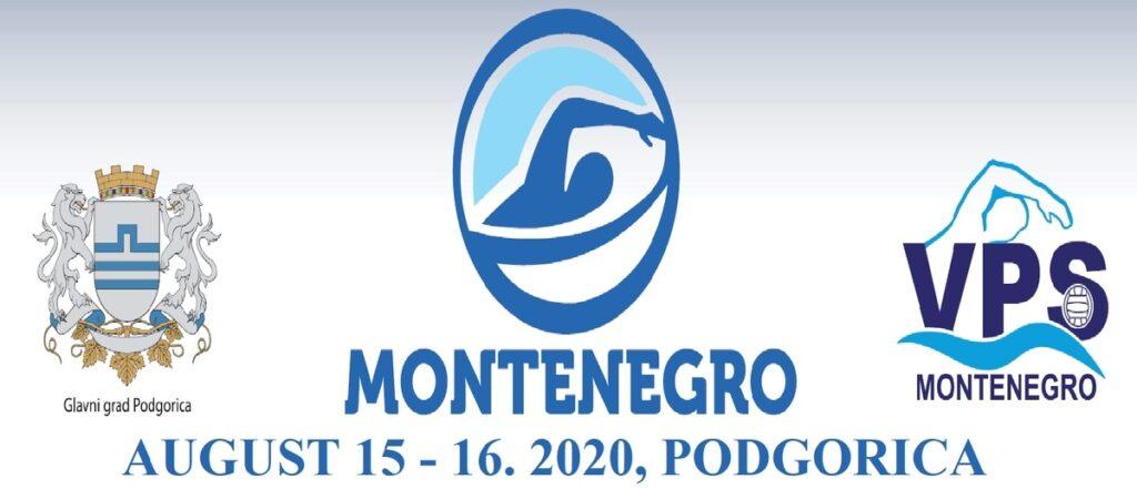 Montenegro Open 2020 (MNE)