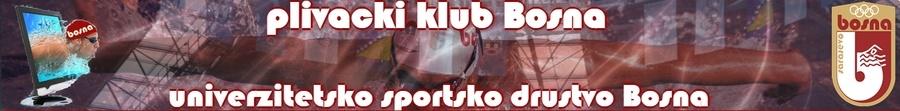 Босна PICCOLO CUP 2020 (BiH)