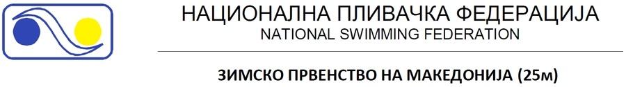 Зимско национално првенство 2020 (MKD)