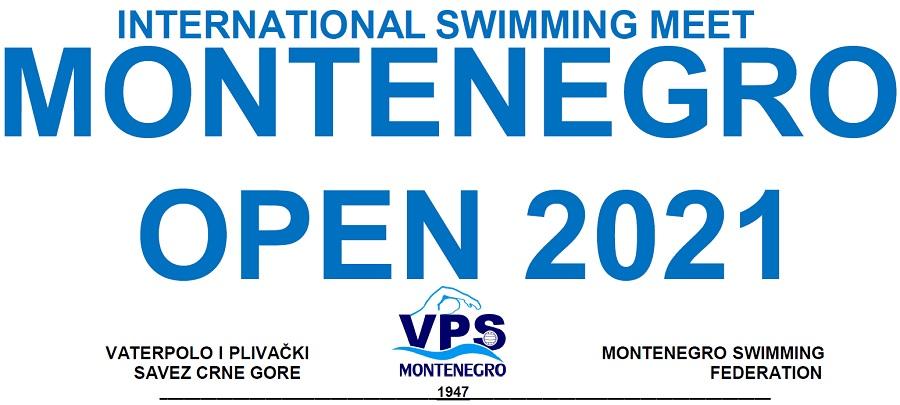 Montenegro Open 2021 (MNE)