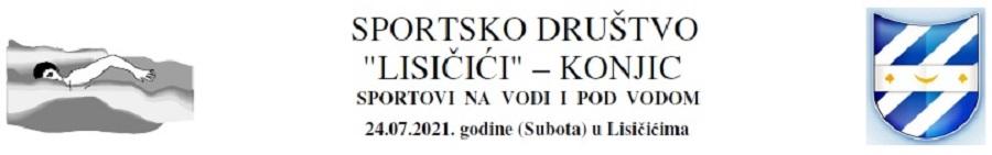 Суљо и Мујо 2012 (BiH)