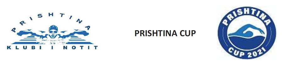 Приштина Куп 2021 (KOS)