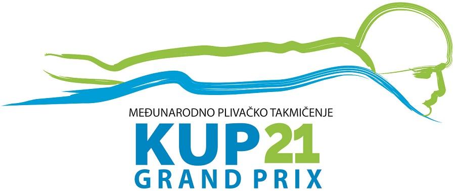 Grand Prix - Куп Зрењанина 2021 (SRB)