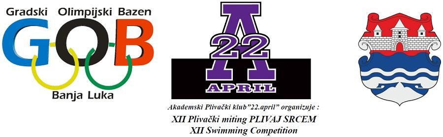Пливај срцем 2021 (BiH)